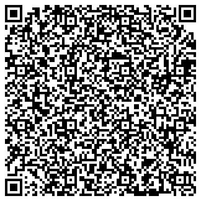 """QR-код с контактной информацией организации ООО """"Завод металлических изделий"""""""