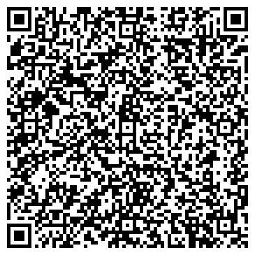 """QR-код с контактной информацией организации ООО """"Твоя сцена"""""""