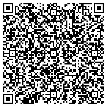 """QR-код с контактной информацией организации ООО """"Актирман"""" (FoodsNatural)"""
