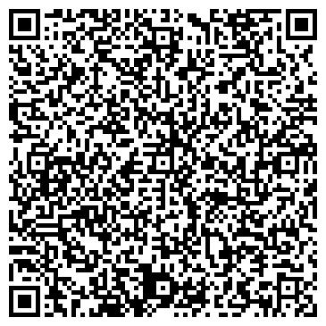 """QR-код с контактной информацией организации ООО """"Капитал Ресурс"""""""