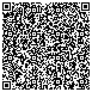 """QR-код с контактной информацией организации ООО Туристическая компания """"Группа ДМ"""""""