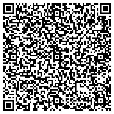 """QR-код с контактной информацией организации ЧСУП ЧСУП """"КБ ситем электроснабжения"""""""
