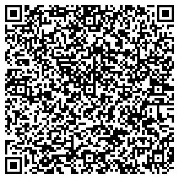 """QR-код с контактной информацией организации ИП Алифонова О А """"Квартира"""""""