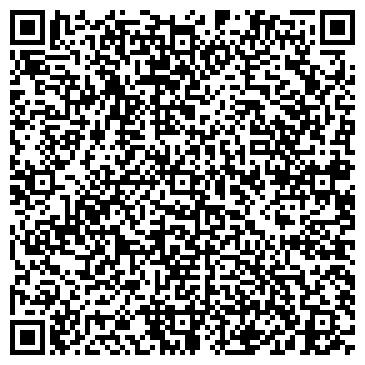 """QR-код с контактной информацией организации ООО """"Строительное управление - 528"""""""