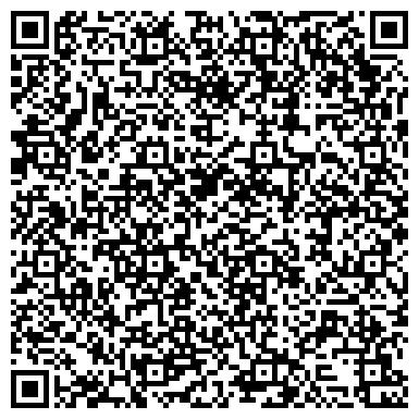 QR-код с контактной информацией организации ООО Русская Торговая Организация