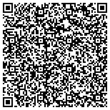 """QR-код с контактной информацией организации ООО Магазин домашней выпечки """"Пироговый дом"""""""