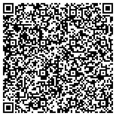 """QR-код с контактной информацией организации ООО """"Педикюр аппаратный и классический"""""""