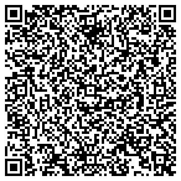 QR-код с контактной информацией организации . Фотоуслуги в Митино