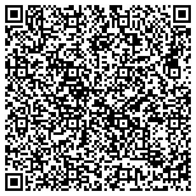 """QR-код с контактной информацией организации ИП """"Дизайн интерьера"""" Васюнин Александр"""