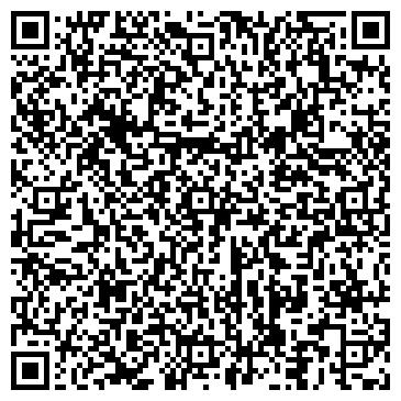 """QR-код с контактной информацией организации ЧП """"СВАРКА СТАР"""""""