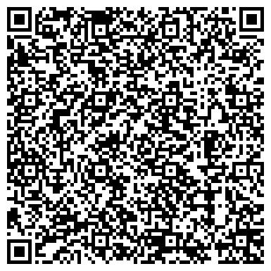 """QR-код с контактной информацией организации ООО Торговый дом """"Коробейник"""""""