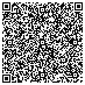 QR-код с контактной информацией организации ПОСОЛЬСТВО КОРОЛЕВСТВА КАМБОДЖИ