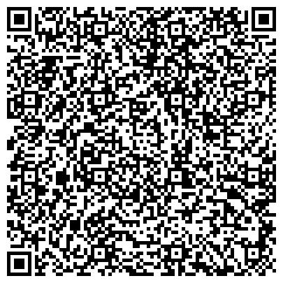 """QR-код с контактной информацией организации ИП Интернет-магазин домашнего текстиля """"Belle-market.by"""""""