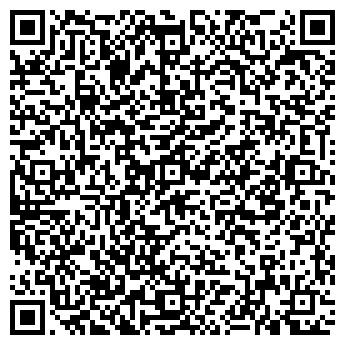 """QR-код с контактной информацией организации ООО """"ПРИВАДА"""""""