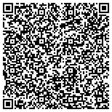 """QR-код с контактной информацией организации ООО """"Независимая оценочная компания"""""""