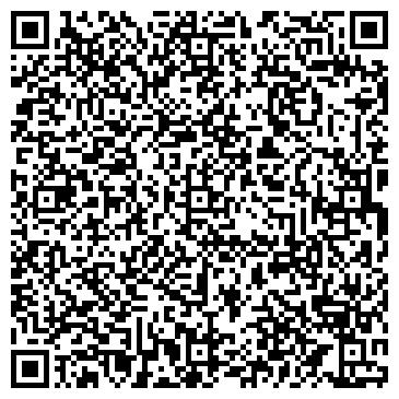 """QR-код с контактной информацией организации ООО """"Ваш эксперт"""""""