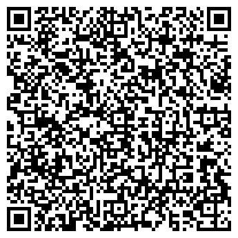 """QR-код с контактной информацией организации ООО """"Нью Лайн"""""""