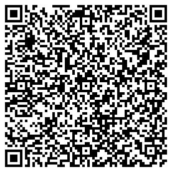 """QR-код с контактной информацией организации ТОО """"Жарык-Монтаж"""""""