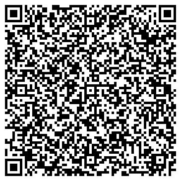 """QR-код с контактной информацией организации ООО """"Грансол-сервис"""""""