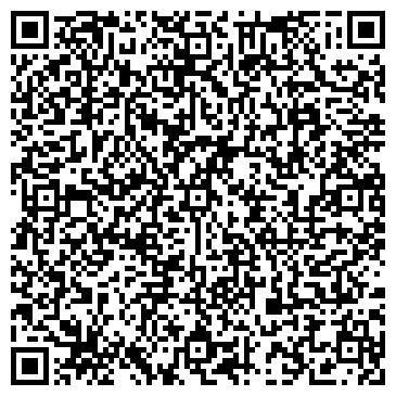 """QR-код с контактной информацией организации ИП Костюков М. В. """"Кровати машины"""""""