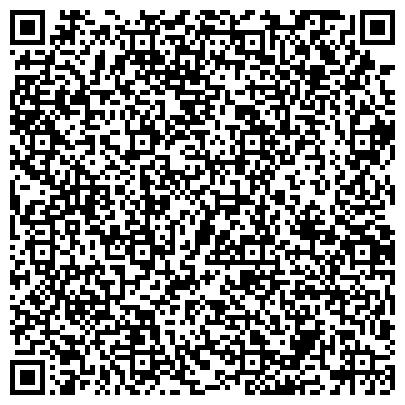 """QR-код с контактной информацией организации LP """"АВИАКАССА ПО МИНИМАЛЬНЫМ ТАРИФАМ"""""""