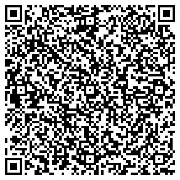 """QR-код с контактной информацией организации ООО """"Зирэкс"""""""