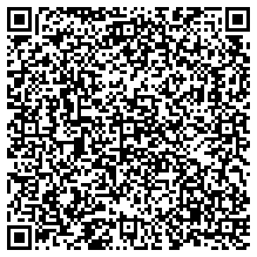 """QR-код с контактной информацией организации ТОO Медицинский центр """"Medical Park"""""""