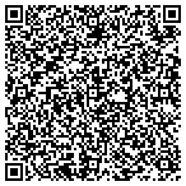 """QR-код с контактной информацией организации ООО """"Возрождение"""""""