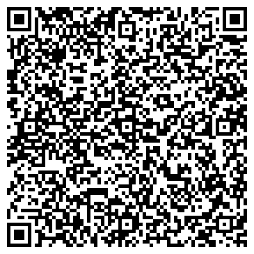 QR-код с контактной информацией организации ИП СЦ FAST