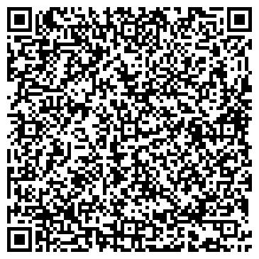 """QR-код с контактной информацией организации ООО ТОО """"Армгрупп"""""""
