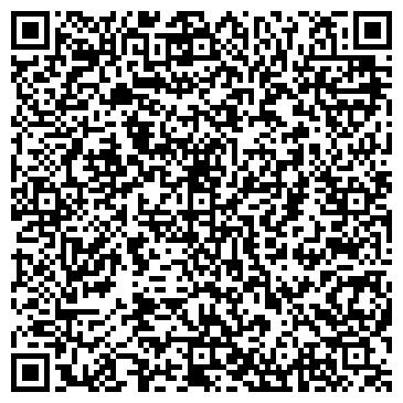 """QR-код с контактной информацией организации ООО """"Арго-багет"""""""