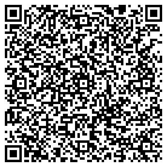 """QR-код с контактной информацией организации ООО """"Брилинс"""""""
