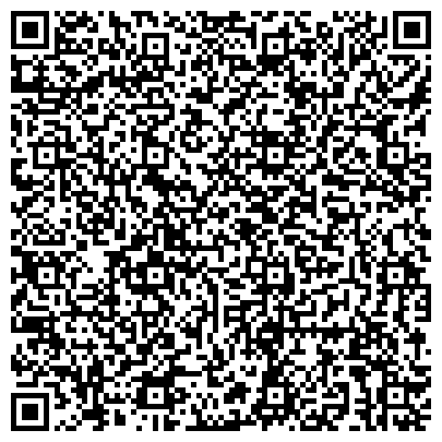 """QR-код с контактной информацией организации ЧОУ Международная школа """"Классика"""""""