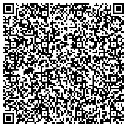 """QR-код с контактной информацией организации Сеть магазинов электронных сигарет """"Elsigaret"""""""