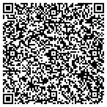 """QR-код с контактной информацией организации АО """"КГБ Служба безопасности"""""""