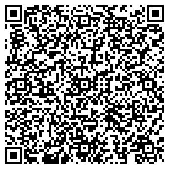 """QR-код с контактной информацией организации ИП """"2click"""""""