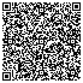 """QR-код с контактной информацией организации """"Аверса-групп"""", ООО"""