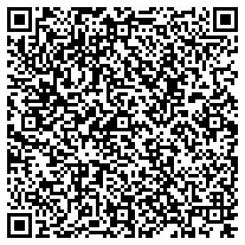 """QR-код с контактной информацией организации ООО """"Дока сервис"""""""