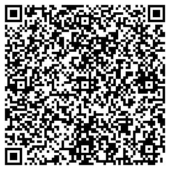 """QR-код с контактной информацией организации ООО """"Примэкс групп"""""""