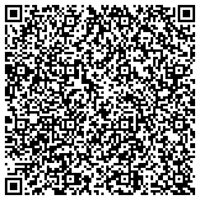 QR-код с контактной информацией организации ИНСТИТУТ КОРРЕКЦИОННОЙ ПЕДАГОГИКИ