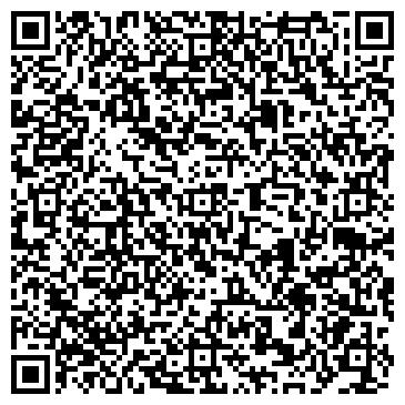 """QR-код с контактной информацией организации ООО """"Веселый барин"""""""