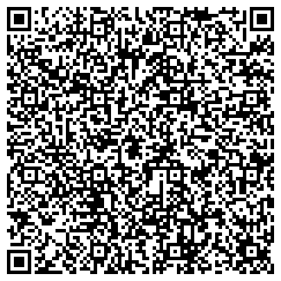 """QR-код с контактной информацией организации ООО Частный пансионат для пожилых """"Времена года"""""""