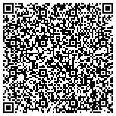 """QR-код с контактной информацией организации ИП """"PROFI-САД"""""""