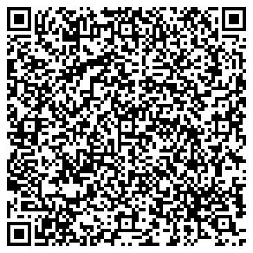 """QR-код с контактной информацией организации ООО """"ЭКОТЕРМ ППУ"""""""