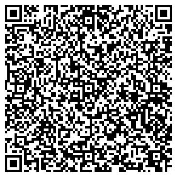 """QR-код с контактной информацией организации ООО """"Уралнефтестрой"""""""