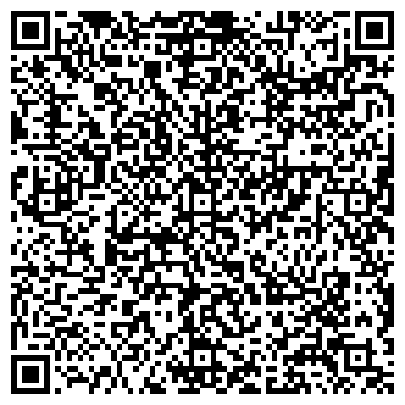 """QR-код с контактной информацией организации ООО """"Мастер-Дез"""""""