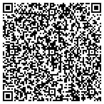 """QR-код с контактной информацией организации ООО """"Виктория-АВТО"""""""