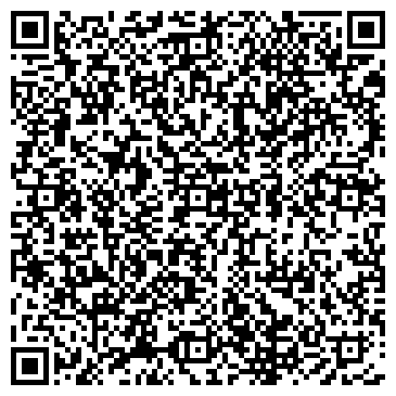 """QR-код с контактной информацией организации ООО """"Мирам"""""""