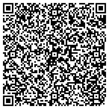 """QR-код с контактной информацией организации Рекламная группа """"Ода"""""""
