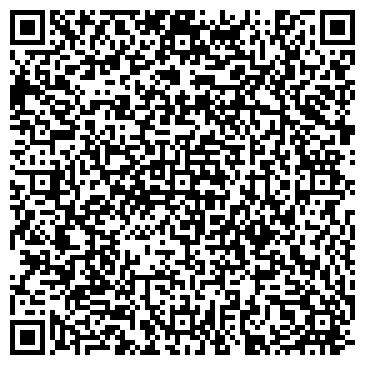 """QR-код с контактной информацией организации ООО """"Витокс"""""""